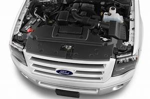 2013 Ford Expedition Reviews And Rating