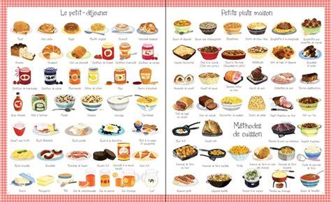 canape grenoble déco dessin de plats cuisines grenoble 1631 grenoble