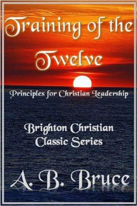 leadership training christian leadership training kids