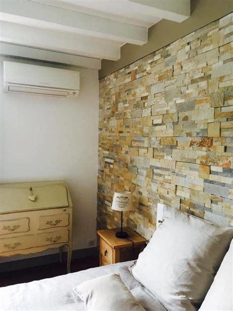 chambre d hote chalet chambre d hote avec cachet chalet iparla