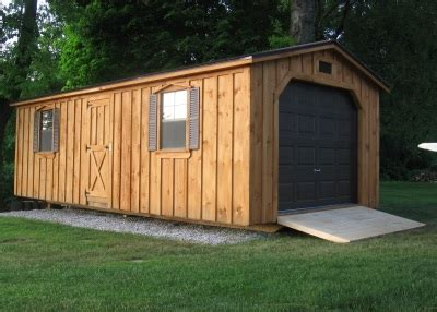 shed with garage door portable storage portable storage units york pa