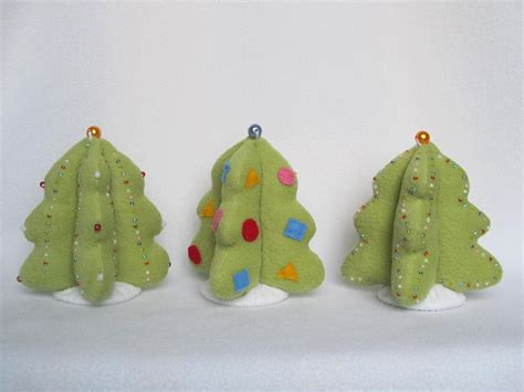 handsome handmade some more christmas and new year handmade toys