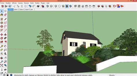 construire sa maison en 3d site pour construire sa maison en 3d gratuit maison moderne