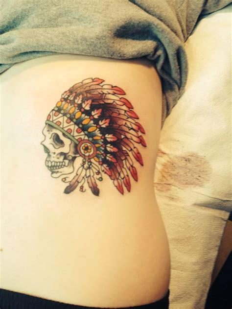 elm street tattoo  dallas tx tattoos