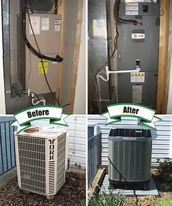 Trane Heat Pump Air Conditioners  U2013 Athwela Info