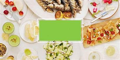 Energy Foods Help Awake Keep Diet Fix