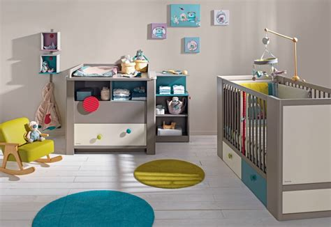 chambre de bébé aubert chambre de bébé de chez aubert photo 8 10 calisson