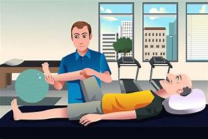 aspen orthopedics physical therapy our physical therapists work with ... Physical Therapy