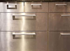 metal cabinetsjust like an kitchen this particular one With best brand of paint for kitchen cabinets with garage sale stickers