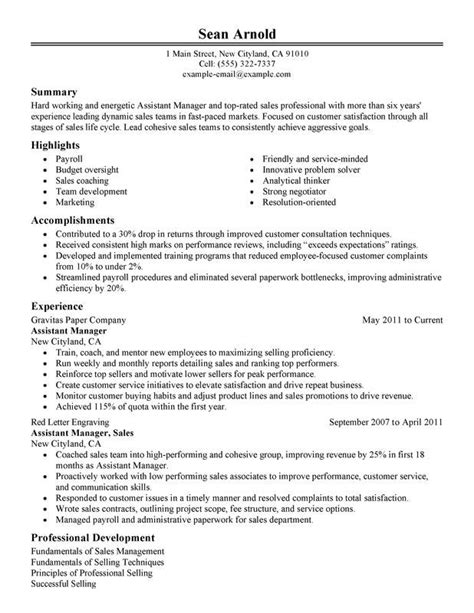 resume maker dubai worksheet printables site