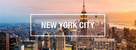 ny tourism bureau york city travel guide trip sense tripcentral ca