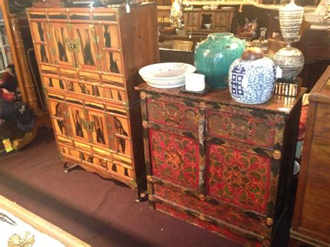 Furniture For Sale by Antique And Retro Furniture The Estate Sale Antiques