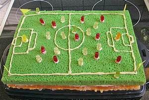 Kicker Kuchen von Slatina [Chefkoch de http://chefkoch de/]