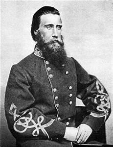 File:Lt. Gen. John B. Hood.jpg - Wikimedia Commons