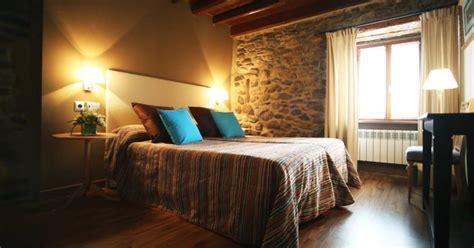 chambres d hotes pyrenees chambres d 39 hôtes pyrénées cerdagne tourisme