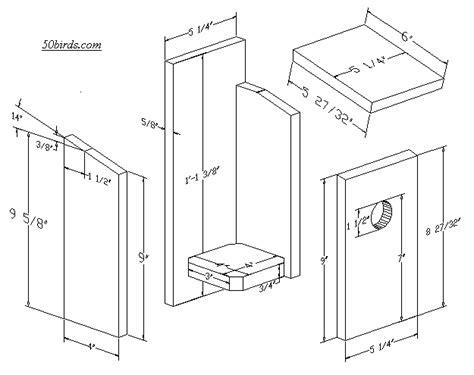 best birdhouse designs home design