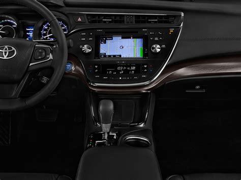 Toyota Rav4 Hybrid Reviews