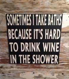 Funny Quotes About Wine