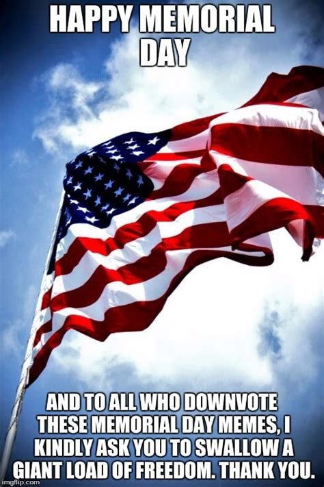Memorial Day Memes - memorial day images pictures photos hd wallpapers funny meme 2017