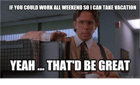 Office Boss Meme - 25 best memes about the office scene the office scene memes