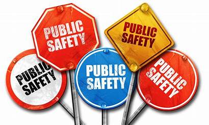 Safety Police Department North Conversation Captain Community