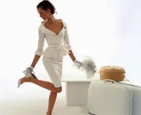 wedding lawsuit wedding dress alternatives fantastical wedding stylings