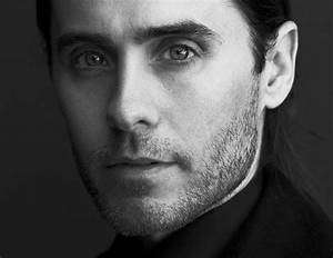 Jared Leto Wallpapers HD | Full HD Pictures