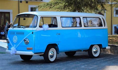 noleggio auto matrimonio auto vintage campania