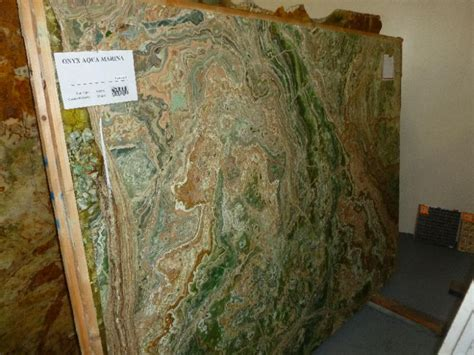 sale 1 sun marble inc sun marble at san jose inc