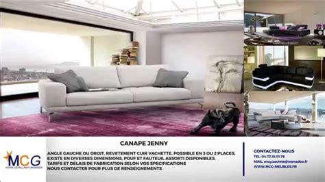 magasin canapes canapé pas cher lyon 04 72 37 45 06 jlb discount