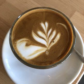 Our cafes are designed to be a blank canvas for our community and our coffee & tea is made with intention. Coffee & Tea Collective - 468 Photos & 437 Reviews - Coffee & Tea - 2911 El Cajon Blvd, North ...