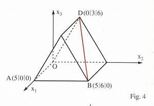 Richtungsvektor Berechnen : abstand windschiefer geraden onlinemathe das mathe forum ~ Themetempest.com Abrechnung