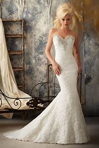 sexy bling mermaid wedding dresses uefq dresses trend With sexy wedding dresses