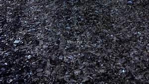Blue Pearl Granit : blue pearl granite stoneply ~ Orissabook.com Haus und Dekorationen