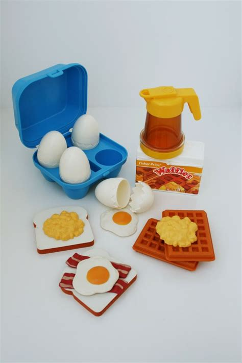 cuisine bilingue fisher price 1000 images about toys on skillets toys and