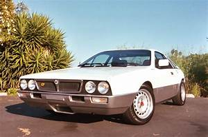 kMoXv3u 1976 Lancia Scorpion Specs, Photos, Modification