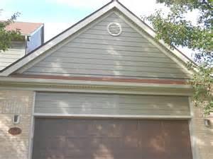 Home Improvement Referral Service Picture