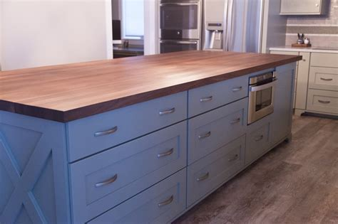 kitchen island with cutting board top kitchen style inspiration butcher block countertops
