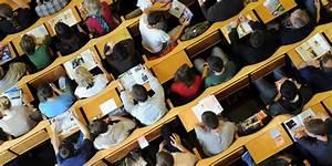 Bafög Anspruch Berechnen : baf g urteil zum auslandsstudium nur die verbundenheit z hlt ~ Themetempest.com Abrechnung