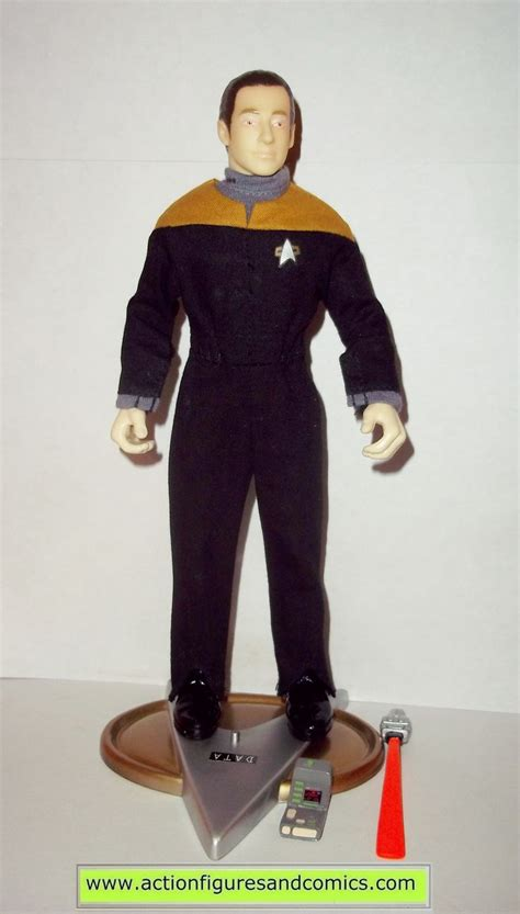 463 Best Star Trek Playmates Toys Action Figures For Sale To Buy Images On Pinterest Action