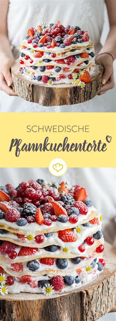 pfannkuchentorte recipe meals   picky