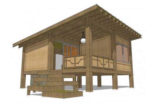 small house plans with courtyards planos de casas pequenas japonesas