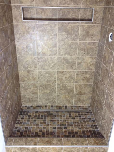kerdi shower kit page  remodeling contractor talk