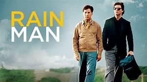 Frère Des Ours 1 Streaming : rain man films s ries mangas en streaming ~ Medecine-chirurgie-esthetiques.com Avis de Voitures