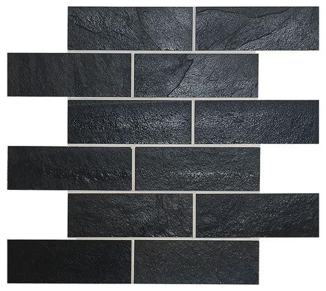 kitchen decorative tiles slate mosaic tile backsplash roselawnlutheran 1074