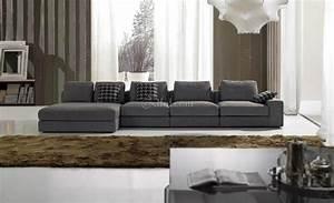 Meuble De Maison : empreinte meuble maison et meuble la soukra zifef ~ Teatrodelosmanantiales.com Idées de Décoration
