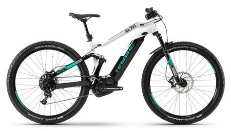 e mountainbike kaufen e bike mtb e mountainbike fully kaufen