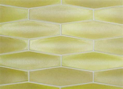 mid century tile collection  heath ceramics