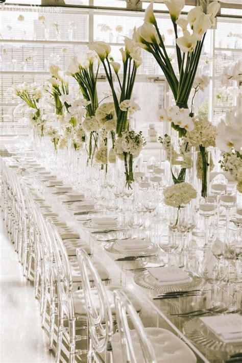best wedding rentals in montreal elegantwedding ca