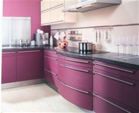 aubergine kitchen accessories 1000 images about aubergine kitchen on purple 1385